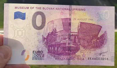 Slovakia : MRI Guide | The MRI Bankers' Guide to Foreign Currency